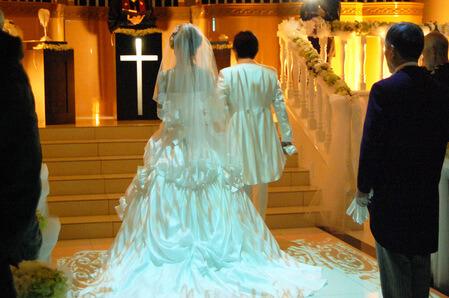 スピード婚は危険!?デメリットだらけでうまくいかない5つの理由と対処法