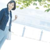 【恋愛・婚活】初対面、初デートの注意点《女性編》危険回避のためにすべきことまとめ!