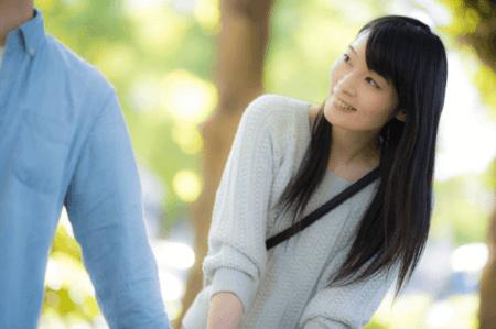 【マッチング恋愛・婚活でうまくいく】デートに誘わなくても誘われる3つのポイント!