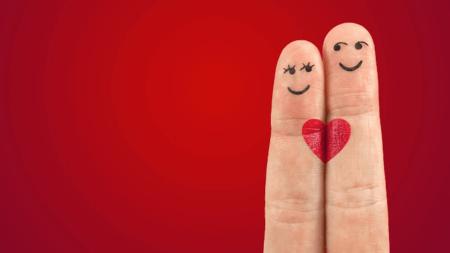 【恋愛・婚活モテLINE】好きな人の心の中にうまく入り込むための3つのポイント!