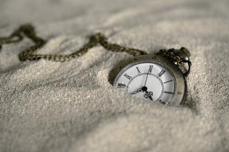 時計(アイキャッチ)