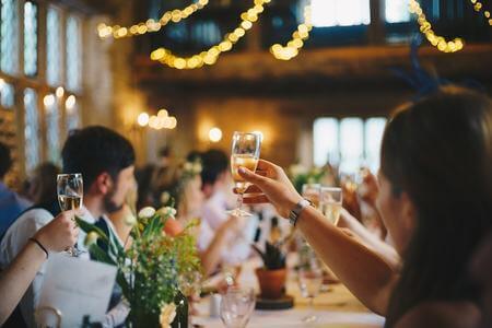 【婚活パーティうまくいかない】上手く行くための条件9つのポイント!