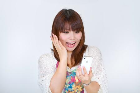【LINEうまくいかない恋愛婚活】LINEコミュニケーションで心を掴む秘訣!