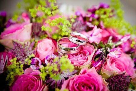 【結婚相談所うまくいかない】婚活成功のために取るべき方法とやり方公開!
