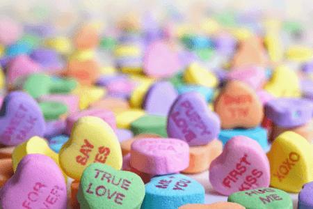 【恋愛うまくいかない】恋愛も結婚も諦めるべき?諦める恋愛と、諦めてはいけない恋愛